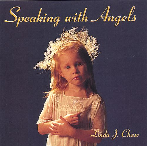 Speaking with Angels
