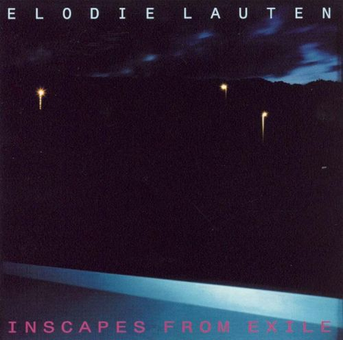 Inscapes from Exile
