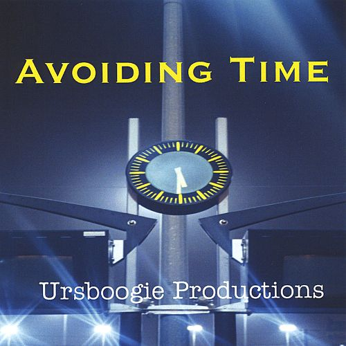 Avoiding Time