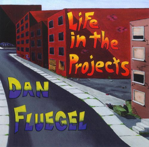 Life in the Projects
