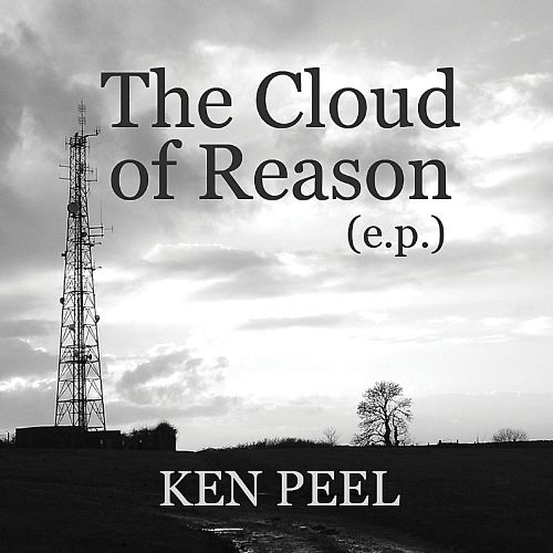 The Cloud of Reason