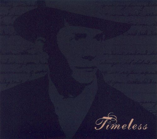 Timeless: Hank Williams Tribute