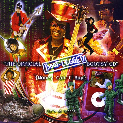 The Official-Boot-Legged-Bootsy-CD