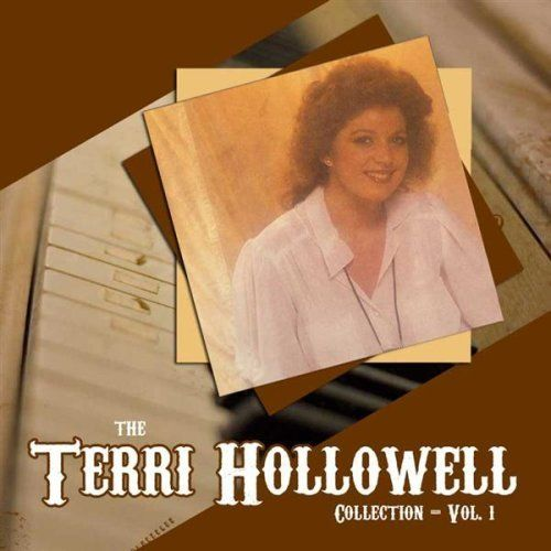 The Terri Hollowell Collection, Vol. 1