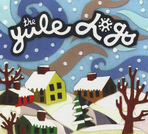 The Yule Logs