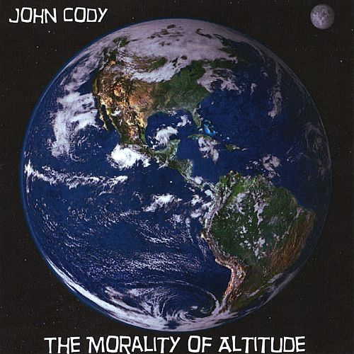 The Morality of Altitude