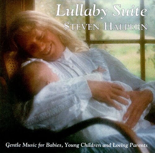 Lullaby Suite