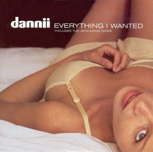 Everything I Wanted [Radio Edit]