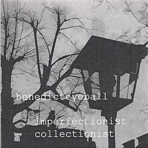 Imperfectionist Collectionist