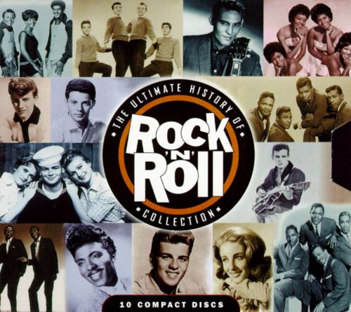 the history of rock n roll music in the 1960s and 1970s Rock criticism: rock criticism was born at that moment in the mid-1960s when rock and roll ceased to be mere dance music for teenagers and acquired a sense of itself as art.