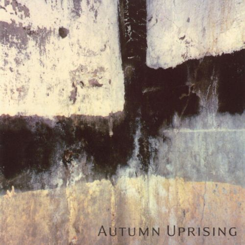 Autumn Uprising