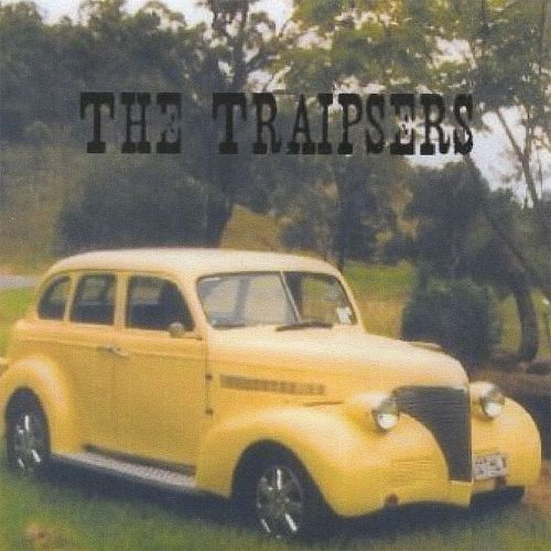 The Traipsers