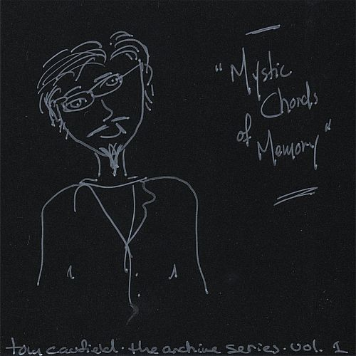 Mystic Chords of Memory: The Archive Series, Vol. 1
