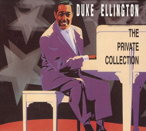 The Private Collection [5 Disc]
