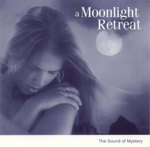 A Moonlight Retreat: The Sound of Mystery [Single Disc]