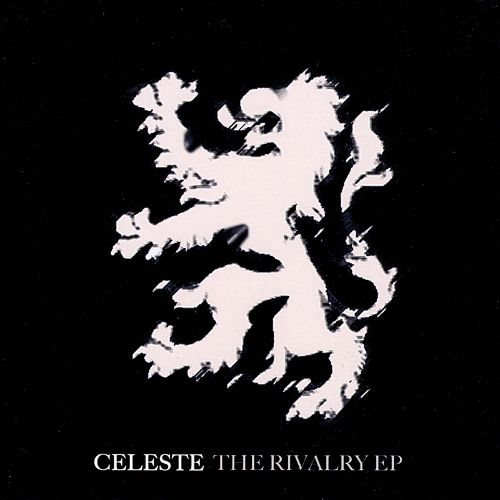 The Rivalry EP