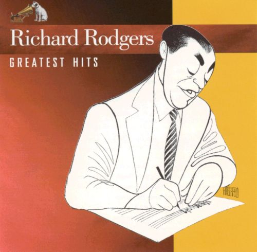 Richard Rodgers' Greatest Hits