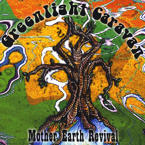 Mother Earth Revival
