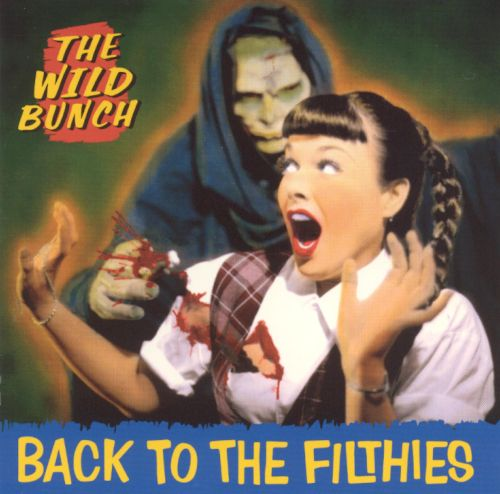 Back to the Filthies