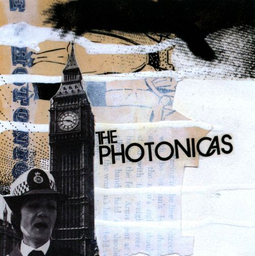 The Photonicas