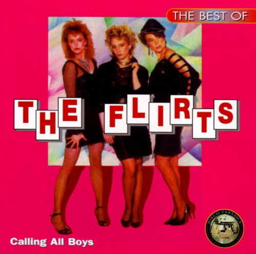 the flirts jukebox Debra gaynor the blonde from the flirts august 25, 2013 christina criscione with flirty flirts kim rowe and danielle mckee lost 80's sure puts on some terrific shows christina criscione from the flirts jukebox lost 80's in long beach christina criscione from the flirts and the flirty youtube.