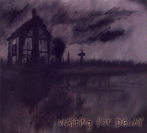 Waiting for Decay