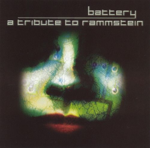 Battery: Tribute to Rammstein