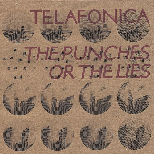 The Punches or the Lies