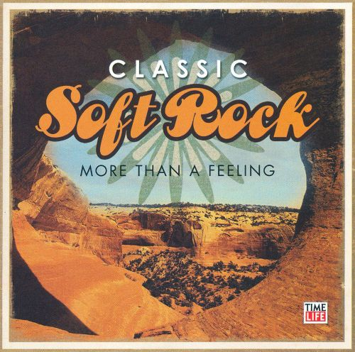 classic soft rock more than a feeling various artists songs reviews credits allmusic. Black Bedroom Furniture Sets. Home Design Ideas