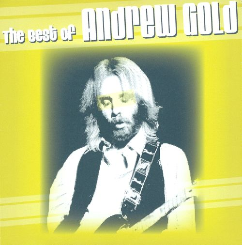 The Best of Andrew Gold