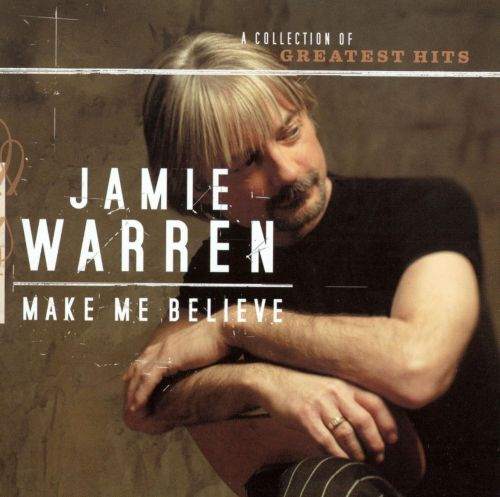 Make Me Believe: Collection of Greatest Hits