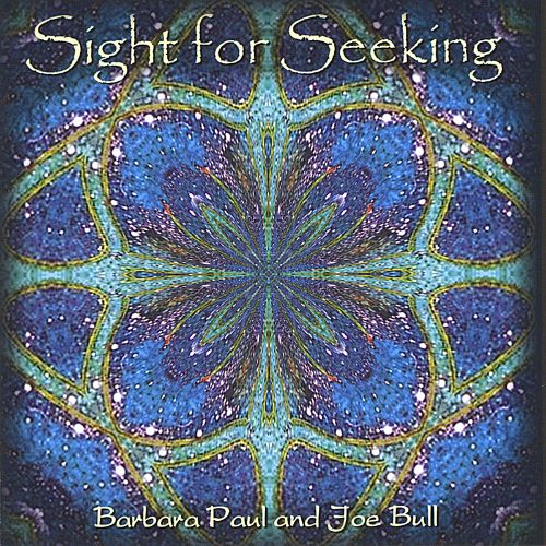 Sight for Seeking