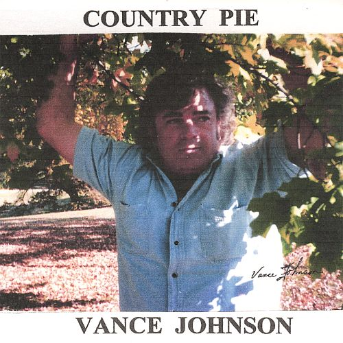 Country Pie