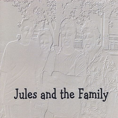 Jules and the Family