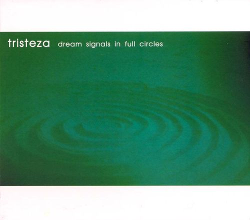 Dream Signals in Full Circles