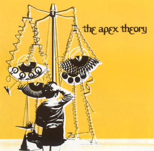 The Apex Theory