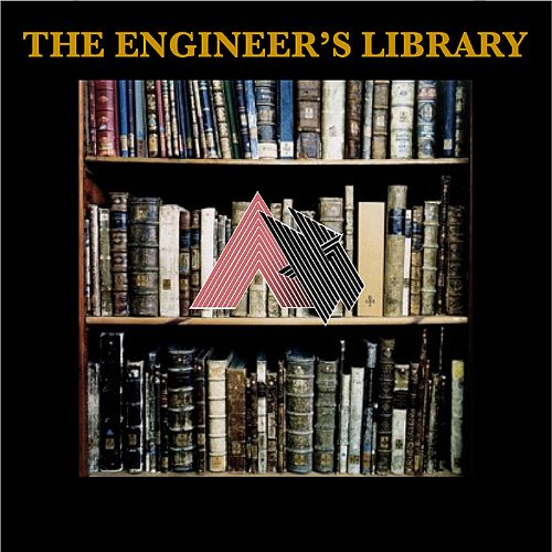 The Engineer's Library