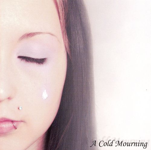 A Cold Mourning