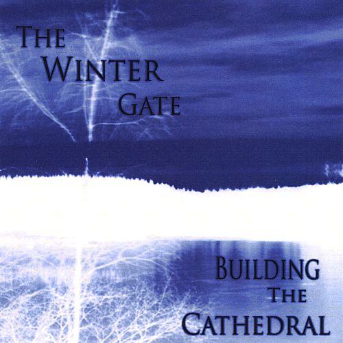 The Winter Gate