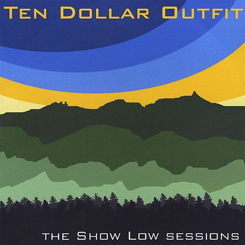 The Show Low Sessions