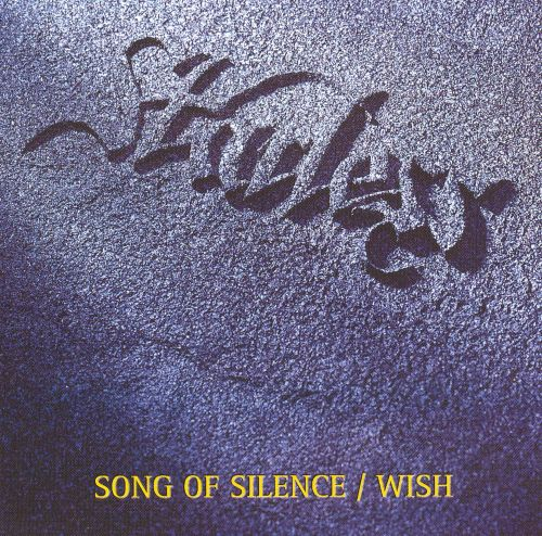 Song of Silence: Wish