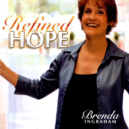 Refined Hope