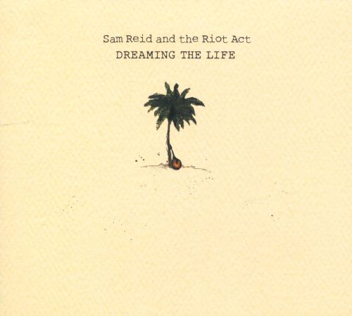 Dreaming the Life