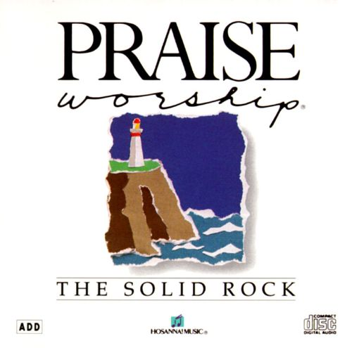 More 2 hours of Christian Rock Music - YouTube