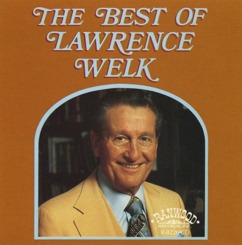 The Lawrence Welk Show (TV Series 1955–1982) - The ...