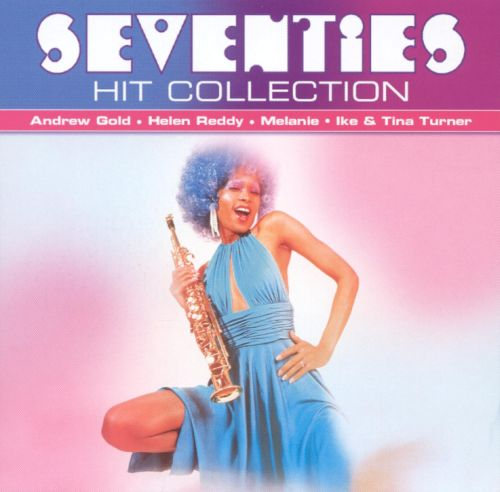 Various - Hit Collection Spezial - Best Of Antenne Bayern