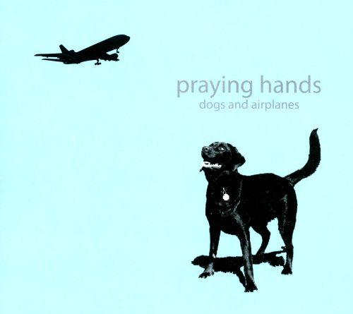 Dogs and Airplanes