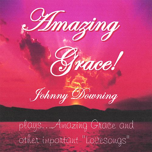 Songs from movie amazing grace