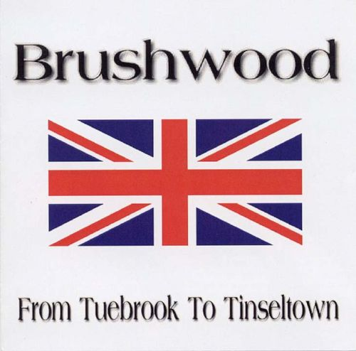 From Tuebrook to Tinseltown