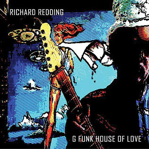G Funk House of Love